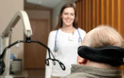 Nova ferramenta para ajudar doentes com esclerose múltipla