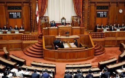 Japão pede desculpas a vítimas de esterilização forçada e promete indemnizações