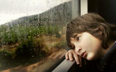 Hipertensão: mais fácil detetar e prever complicações nas crianças