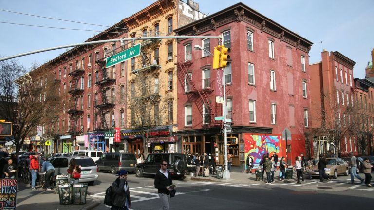Declarado estado de emergência em Nova Iorque devido a surto de sarampo