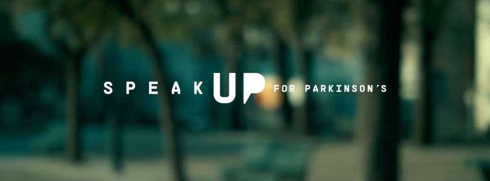 Parkinson afeta 20 mil portugueses – e eles querem fazer-se ouvir [vídeo]
