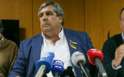 Sindicatos médicos mantêm ameaça de greve depois de reunião com a tutela