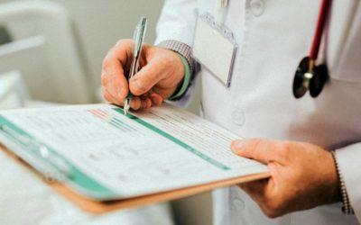 Parlamento debate carreira de técnicos de diagnóstico e terapêutica