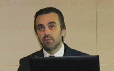 """Ordem preocupada com """"esvaziamento do Serviço de Medicina Interna"""" de Viseu"""