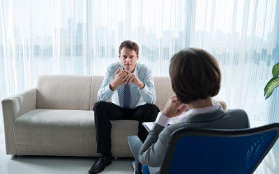 """Tratamento psicológico da disfunção erétil é """"tão eficaz"""" quanto a medicação"""