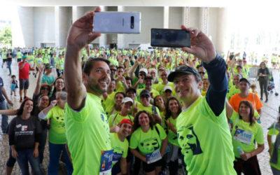 Liga Portuguesa contra o Cancro angaria 25.000 euros para investigação oncológica