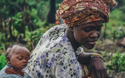 Quase metade das crianças timorenses vive abaixo da linha da pobreza