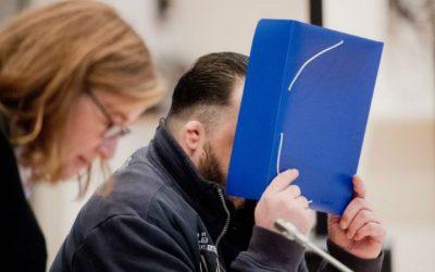 Justiça alemã pede nova pena perpétua para ex-enfermeiro que matou mais de 100 doentes