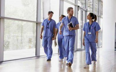 Estudantes de medicina definem prioridades europeias na Saúde