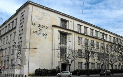 Coimbra desenvolve luvas com sensores para ensino de medicina dentária