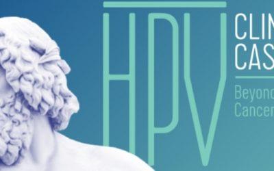 HPV Clinical Cases: submeta o seu caso clínico