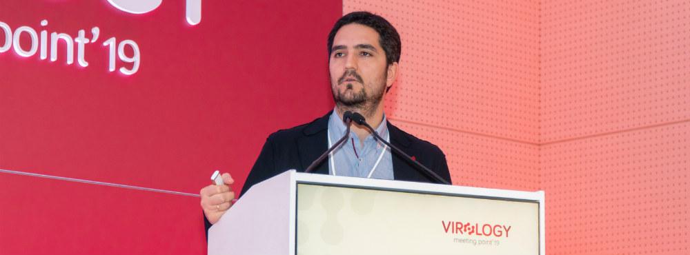 Um passo à frente de Portugal, Cantábria deve eliminar a Hepatite C já em 2021