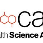 Sci.Care
