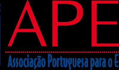 Abertas as candidaturas à 8.ª edição do Prémio de Jornalismo na área da Dor