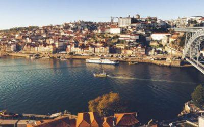 """Câmara do Porto cria consórcio para ser """"Cidade Sem Sida"""" até 2020"""