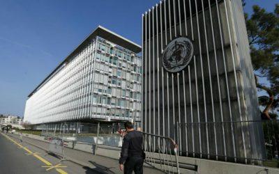 Auditoria revela gastos abusivos em viagens por funcionários da OMS