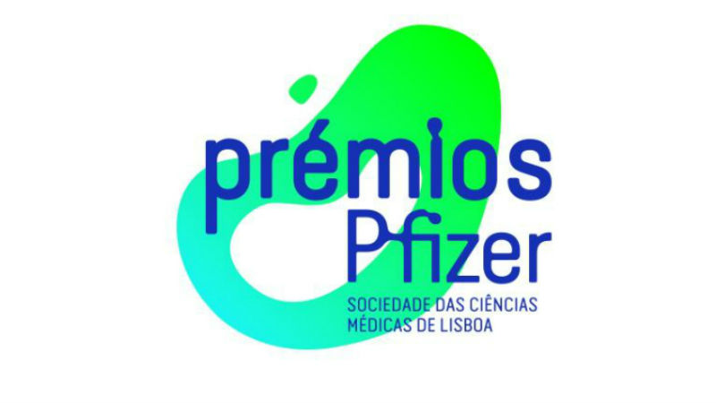 Abertas as candidaturas aos prémios Pfizer 2019