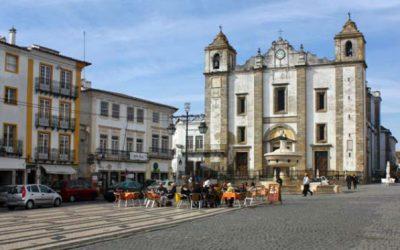 Fundação Portuguesa de Cardiologia promove ação de rastreios em Évora