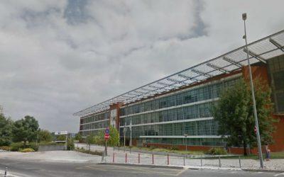 Centro de Saúde das Olaias abre no final deste ano
