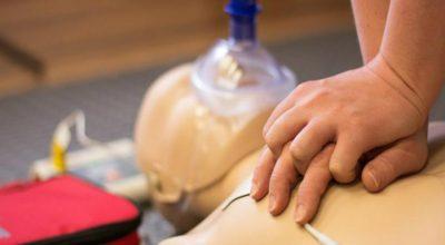 DOC+Vida, um projeto que facilita a prestação de cuidados de emergência