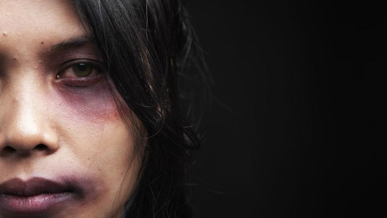 Ordem dos Enfermeiros assina protocolo para identificar vítimas de violência