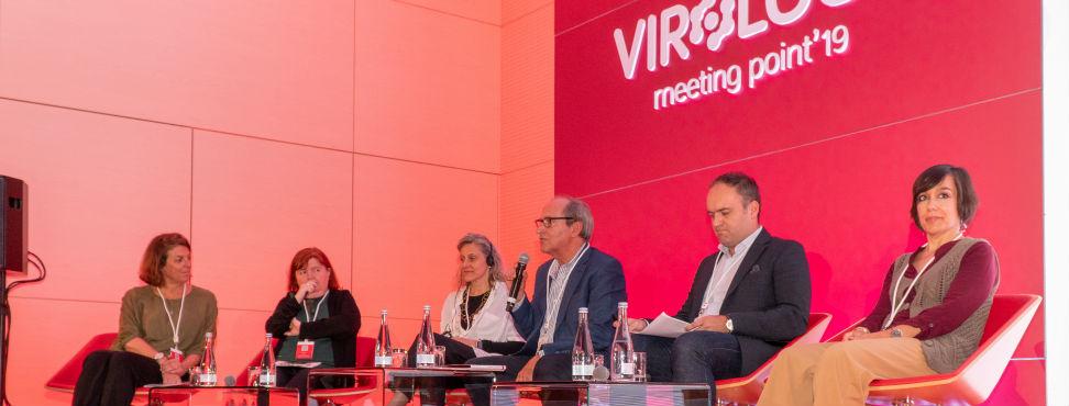 VIH e VHC: Início rápido do tratamento induz vantagens evidentes