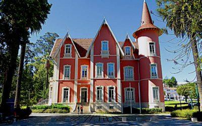 Alcobaça quer implementar consultas ao domicílio