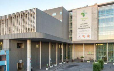 PPP no Hospital de Braga poupou ao Estado 300 a 400 milhões