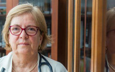 Insuficiência Cardíaca atinge 400 mil portugueses