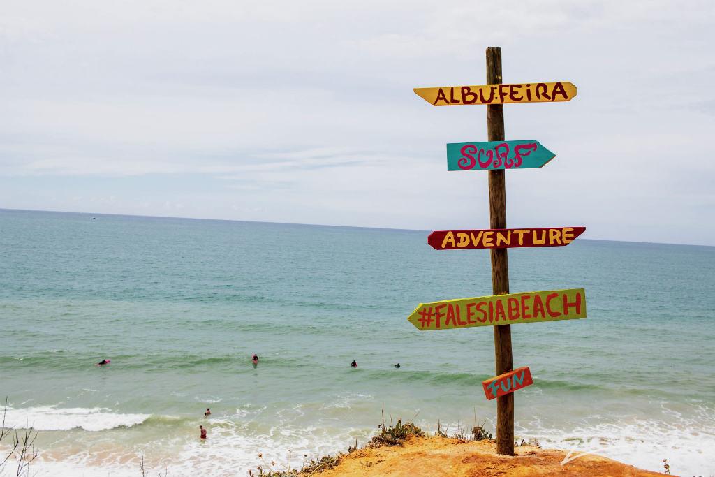 Mais mortalidade no Algarve devido a ondas de calor