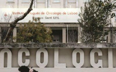 IPO de Lisboa preocupado com falta de profissionais