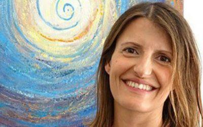 """Vacinas: """"Este é um mundo que não pára"""", diz a Dra. Isabel Esteves"""