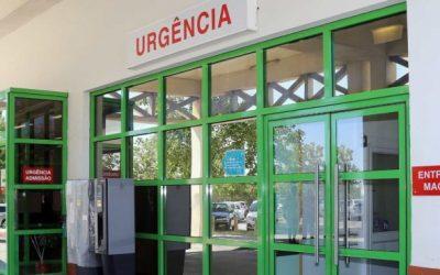 6 anos depois, Portimão volta a ter urgência psiquiátrica