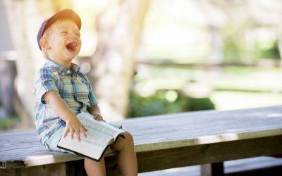 Associação cria oportunidades para quem tem Síndrome de Asperger