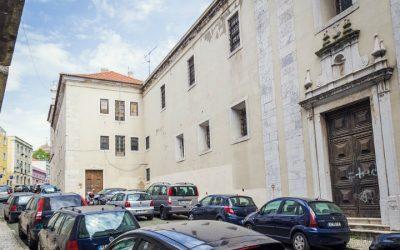 Inaugurada nova USF na Graça, em Lisboa