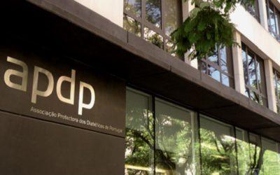 APDP, o lugar onde a Diabetes e as crianças são tratadas por tu