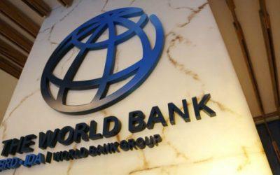 Banco Mundial investe até 300 milhões de dólares no combate ao ébola