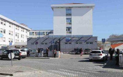 Hospital de Évora cria Centros de Responsabilidade Integrada