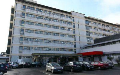 Hospital de Beja pioneiro no sul do país em técnica que trata problema cardíaco