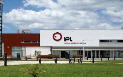 Politécnico de Leiria ganha bolsas com projetos de saúde respiratória