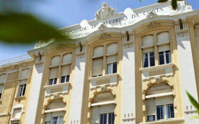 Urgências de obstetrícia de Lisboa afinal vão funcionar durante o verão
