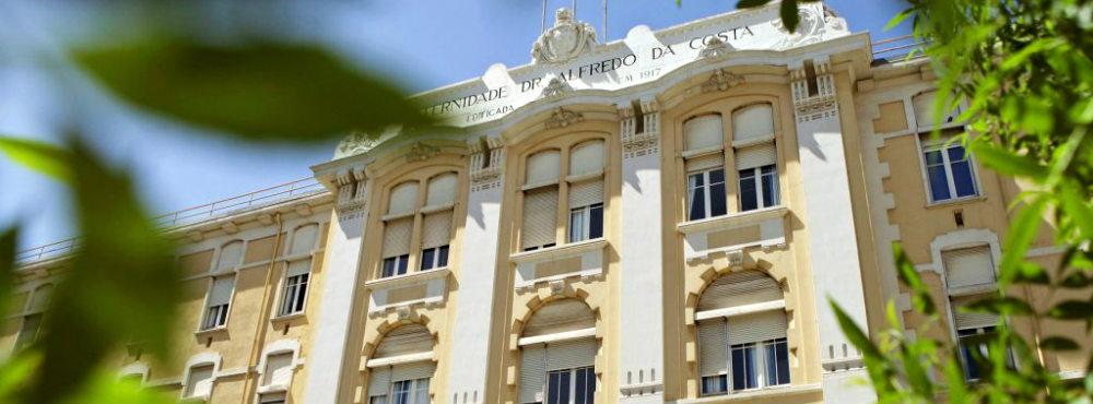 Falta de anestesistas voltou a afetar Maternidade Alfredo da Costa