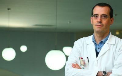 Entrevista: HPV causa cada vez mais casos de cancro da cabeça e pescoço