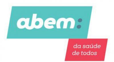 """Programa """"abem"""" junta 120 voluntários e recupera escola em Moura"""