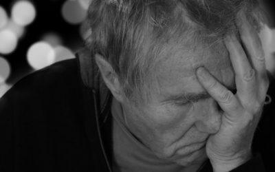 Uma vida saudável diminui risco de sofrer de Alzheimer