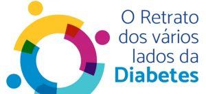 3.º Congresso Nacional da APDP: «O retrato dos vários lados da diabetes» @ Hotel Sana