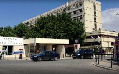 Número de enfermeiros no Algarve ao nível de países do terceiro mundo, diz a Ordem
