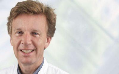 Ressonância magnética numa fase precoce pode prever esclerose múltipla