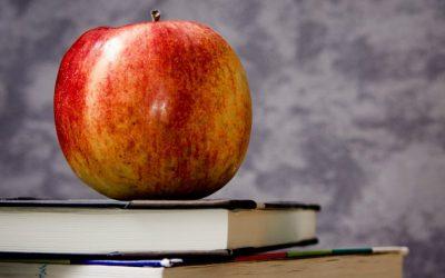 Só 3% de fruta fresca e 8% de sandes nas máquinas de venda universitárias