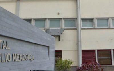 Madeira dá bónus de 700 mensais a médicos que se fixem na região